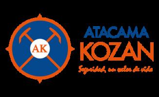 Atacama Kozan